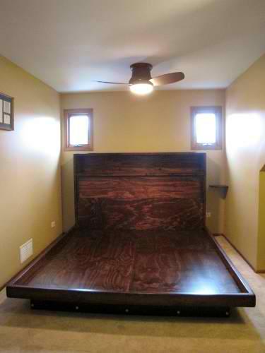 Bedroom Furniture Rustic Elements Furniture