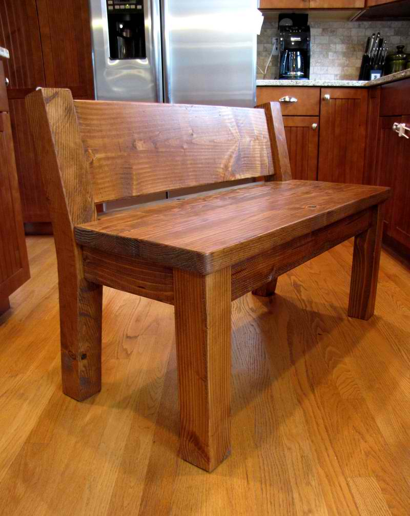 benches joliet il rustic elements furniture. Black Bedroom Furniture Sets. Home Design Ideas