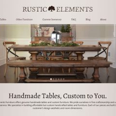 https://www.rusticelementsfurniture.com/wp-content/uploads/2016/06/rustic-furniture-portfolio-01-1-240x240.jpg