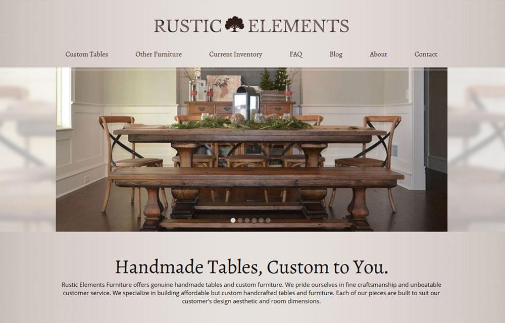 rustic-furniture-portfolio-01 (1)
