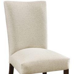 Rustic Elements Furniture - Trenton Side Chair