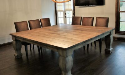 http://www.rusticelementsfurniture.com/wp-content/uploads/2017/06/Square-Thick-Base-Traditional-2-400x240.jpg