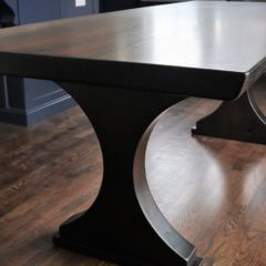 http://www.rusticelementsfurniture.com/wp-content/uploads/2018/04/Rhee-32-39x84-Slab-Top-Crescent-Base-Base-Solid-walnut-no-grooves-no-distress-Char-finish-Satin-Clear-3-1-240x240.jpg