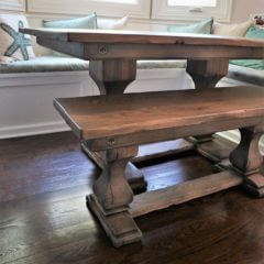 http://www.rusticelementsfurniture.com/wp-content/uploads/2018/06/Christopoulos-Belly-Ped-2-240x240.jpg