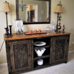 http://www.rusticelementsfurniture.com/wp-content/uploads/2018/07/Light-Top-Buffet-240x240.jpg