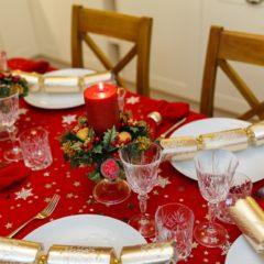 http://www.rusticelementsfurniture.com/wp-content/uploads/2018/09/christmas-dinner-table-1445268466wVm-240x240.jpg