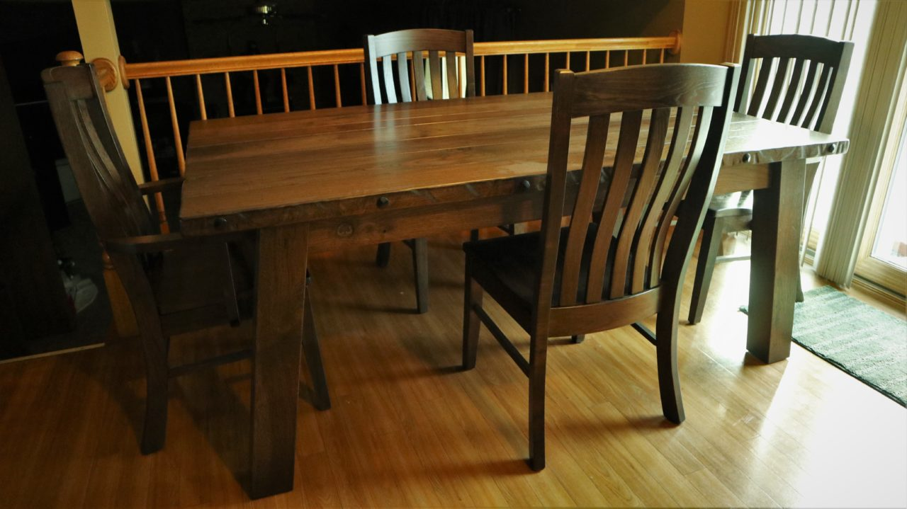 Square Dining Table Seats 10