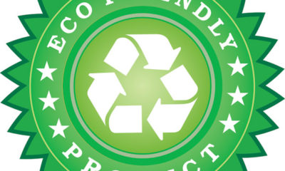Our Eco-Friendly Furniture Sop Blog