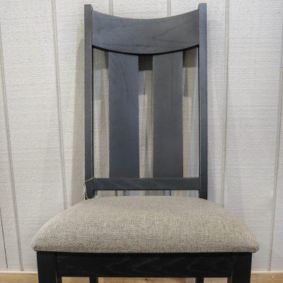 Rustic Elements Furniture - Aspen Side Chair
