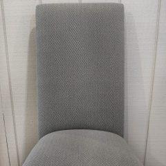 Rustic Elements Furniture - Sheldon Side Chair