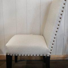 Rustic Elements Furniture - Corbin Side Chair