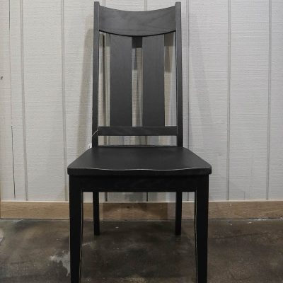 Rustic Elements Furniture - Aspen Side Chair