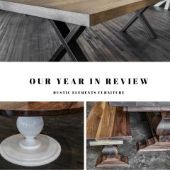 https://www.rusticelementsfurniture.com/wp-content/uploads/2019/12/Our-year-in-Review-2-240x240.png