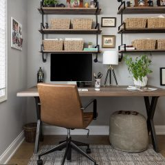 https://www.rusticelementsfurniture.com/wp-content/uploads/2020/05/chadesslingerdesign-desk-240x240.jpg