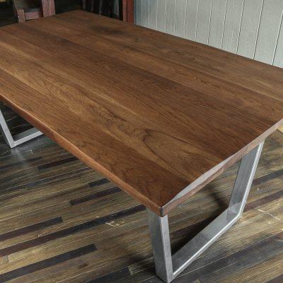 Rustic Elements Furniture -