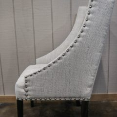 Rustic Elements Furniture - Bristow Arm Chair