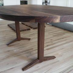 Rustic Elements Furniture - Custom