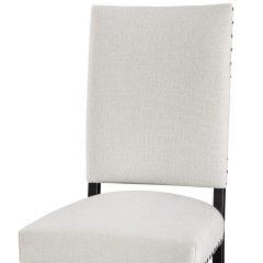 Rustic Elements Furniture - Kastel Side Chair