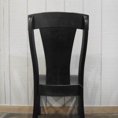 Rustic Elements Furniture - Ramsey Side Chair